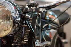 Drehmomentschlüssel Motorrad